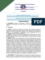 359522494-Temario-UMG-NOTRARIADO.docx