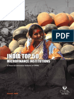 CRISIL-ratings_india-top-50-mfis.pdf