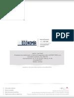 El atardecer de la modernizacion Proyecto Nare.pdf