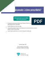 PDF - Haloperidol Decanoato