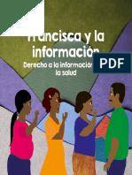 Francisca y la Informacion.pdf