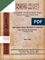 Sam Colop - Jubaq_Omay_Kuchum_Kaslemal_Cinco_Siglos copia.pdf