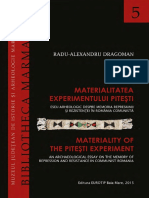 RAD_Materiality_of_the_Pitesti_Experiment.pdf