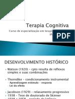 Terapia Cognitiva aula 1.pptx