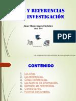 2018_investigacion_30_referencias.pdf