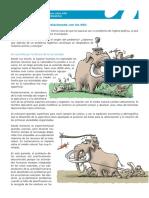 Problemas derivados de la basura.pdf