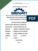 353530542-Monografia-Senati-Final-AMANCAY.docx