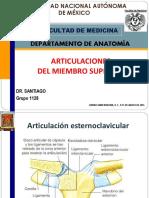 ARTICULACIONES DEL MIEMBRO SUPERIOR.pdf