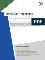 Ergonomis.pdf