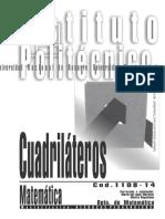 1108-14 MATEMATICA Cuadriláteros.pdf
