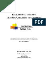 REGLAMENTO INTERNO ORIGINAL EMCOMIN (4).docx