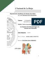 Practico 1 Neurobiologicos unidad 1y2.docx