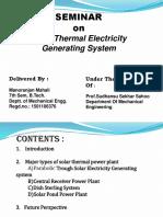 Solar Power Plant.ppt