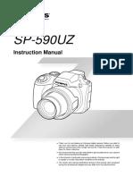 man_sp590uz_e.pdf