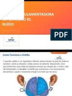 UC-02 Ruído 05 04 2019