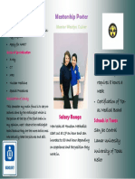 mentorship pdf