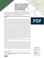 ANALISE_QUANTIQUALITATIVA_DA_NORMA_DE_DESEMPENHO_N.pdf