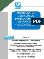 PRESENTACION PROTECCIÓN JURIDICA DISCPACIDAD corregida.ppt