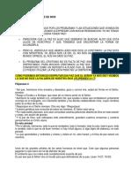 DISFRUTANDO DE LA PAZ DE DIOS.docx