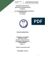 Plan Asignatura LAMP.pdf