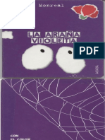 Araña violeta, La.pdf