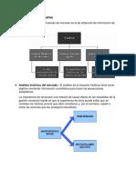 mercado etapas.docx