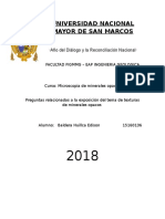 tarea-8-BALDERA-HUILLCA-EDISON.docx