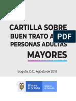 cartilla-buen-trato-adultos-mayores.pdf