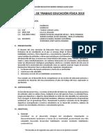 Plan educación Física.docx