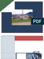 2019_waste_collection_calendar_-_final.pdf