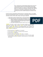 catalytic reforming.docx
