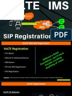 IMS-Registration-Call-Flow-Procedure-VoLTE-SIP.pdf