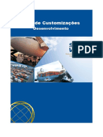 Guia de Customizacoes.pdf