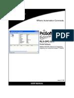 RadioLinx_OPC_Server_User_Manual.pdf