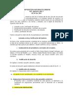 ACTA CAMBIO DOMICILIO Y MODIFICACION DE ESTATUTOS.docx