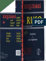 Esquemas_de_Ruso_Gramatica.pdf