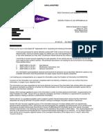 Instruction_manual_for_Leyland_DAF_T244-4-tonne_4x4_lorry.pdf