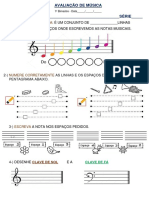 AVALIAÇÃO DE MÚSICA  1 BIM.docx