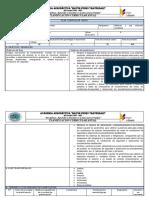 1 MOTORES DE COMBUSTION INTERNA.docx