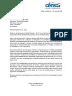 M6  modelo carta invitacion participar comision.docx