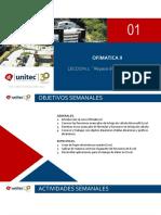Leccion 1  Repaso Entorno Excel.pdf