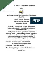 PEM Lesther CCNN CORREGIDO.docx