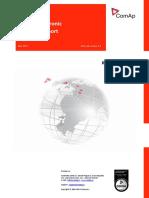 Motor Eletrônico - Manual - Ingles - 2013-05.pdf