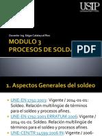 03 Procesos de Soldadura d1