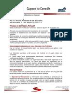 Informaciontecnica.pdf