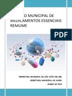 REMUME 2018.pdf