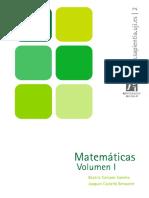 Matematicas-Volumen-I-Beatriz-Campos-Sancho-MiBibliotecaVirtual.pdf