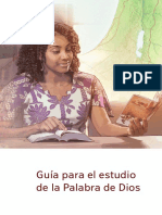 Guia para Estudiar la Biblia.pdf