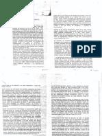 32. Bur - Psicologia General(Pp.65-100) (1)
