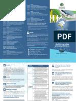 Brochure Admin Publica